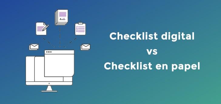 Linkaform_Checklist_imagen-1