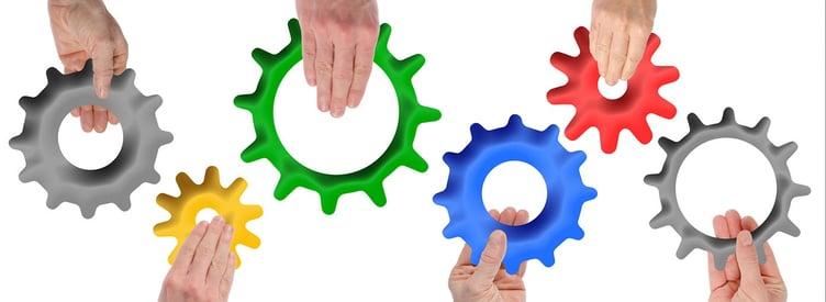 Cómo se integra Linkaform en los procesos de servicio y mantenimiento actuales de tu empresa.jpg