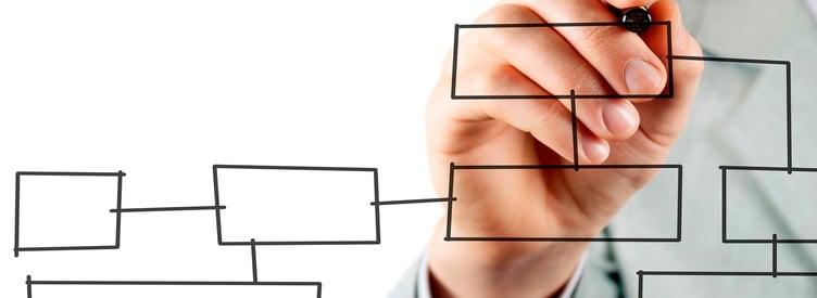 Optimiza tus procesos de inspección y auditoría con Linkaform.jpg