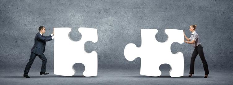 Principales retos de una empresa de Logística y Distribución y cómo enfrentarlos.jpg