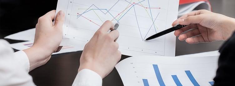 Consejos para realizar un análisis de procesos en tu empresa y no morir en el intento