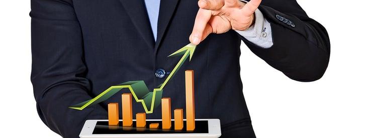 aumentar la rentabilidad, el control y productividad de tu empresa con Linkaform