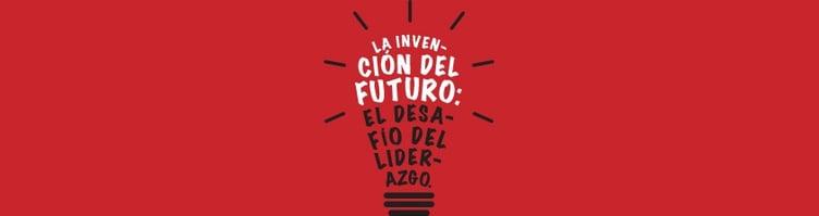 banner_invencion.jpg
