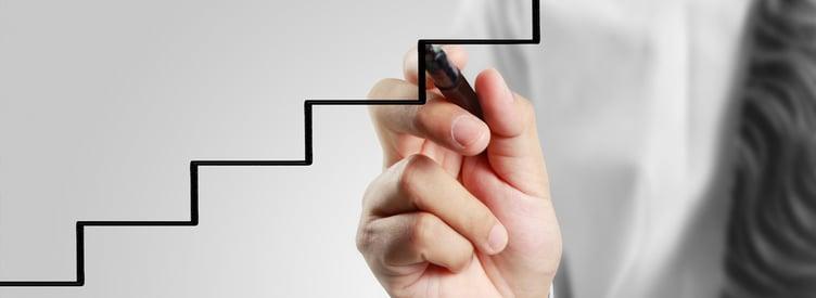 proceso de implementacion en una empresa de servicios.jpg