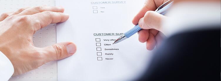 programa de calidad en una empresa de inspecciones y auditorias.jpg