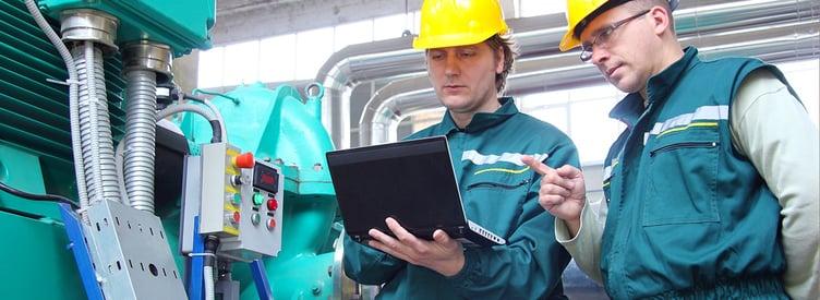 retos de una empresa de inspecciones y auditorias.jpg