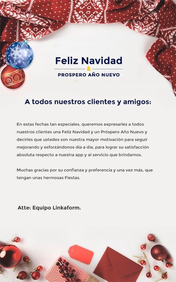 carta_navidad.jpg