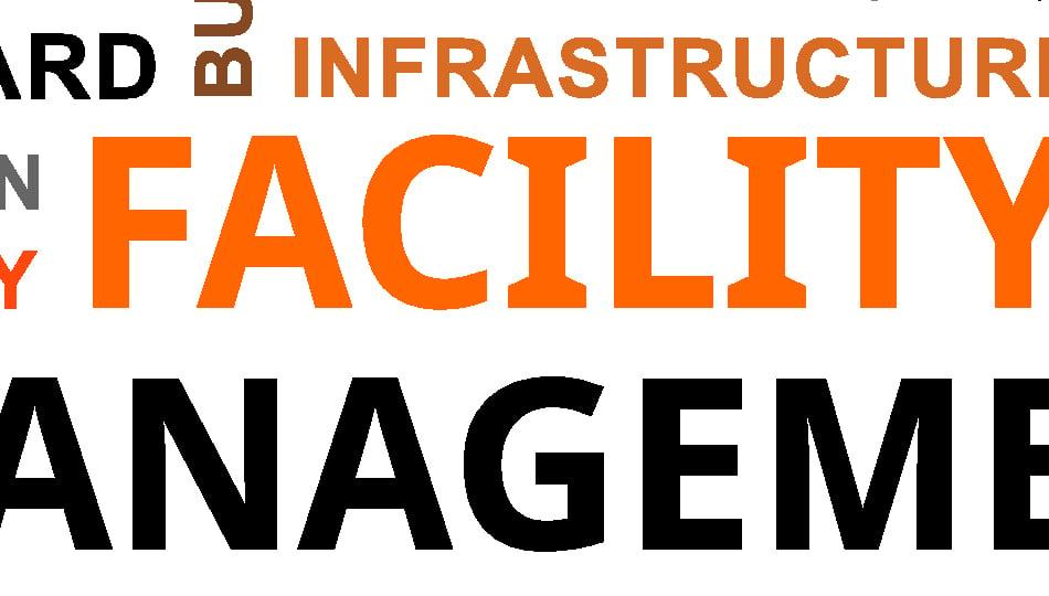 facilitymanagerblog