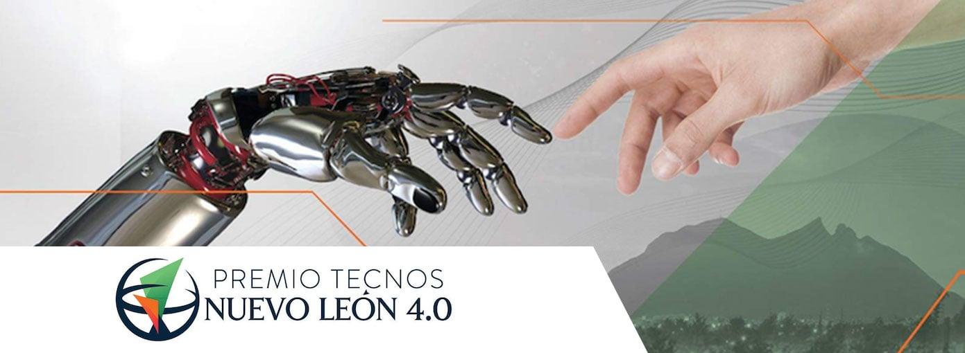 linkaform-ganador-de-premio-tecnos-nuevo-leon-4.0