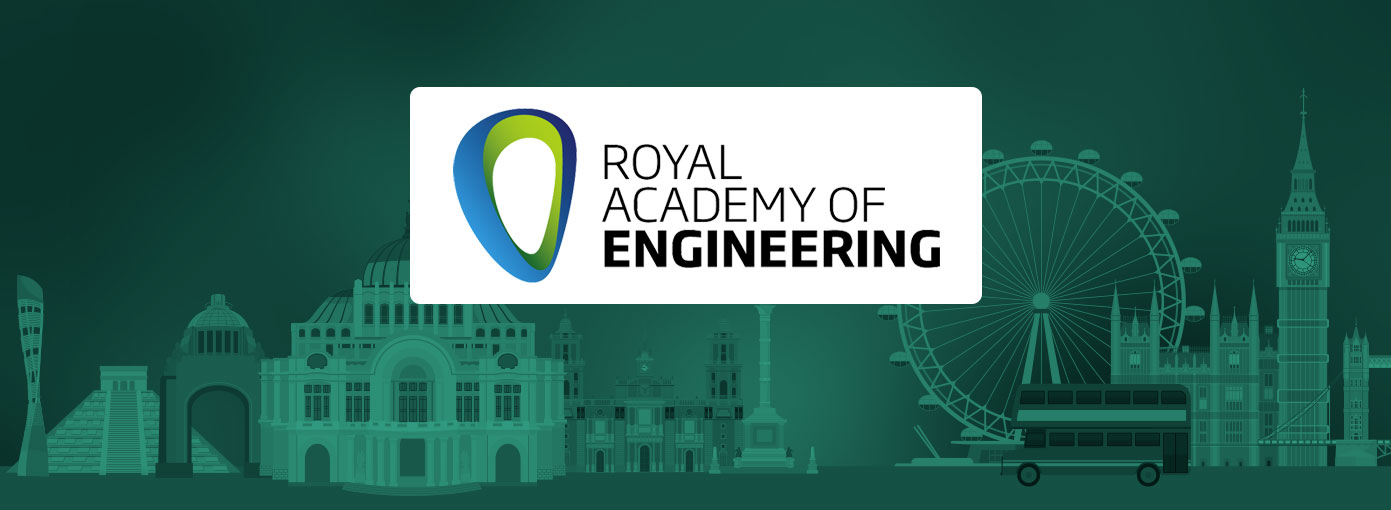 linkaform-royalacademyofengineering