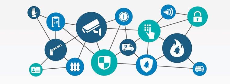 software_empresa_seguridad_tecnologia_movil.jpg