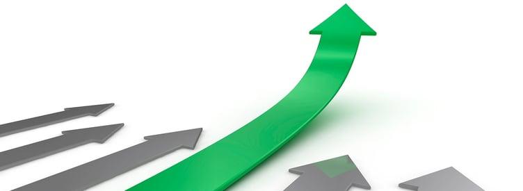 Optimiza tus procesos de tu servicios y mantenimiento