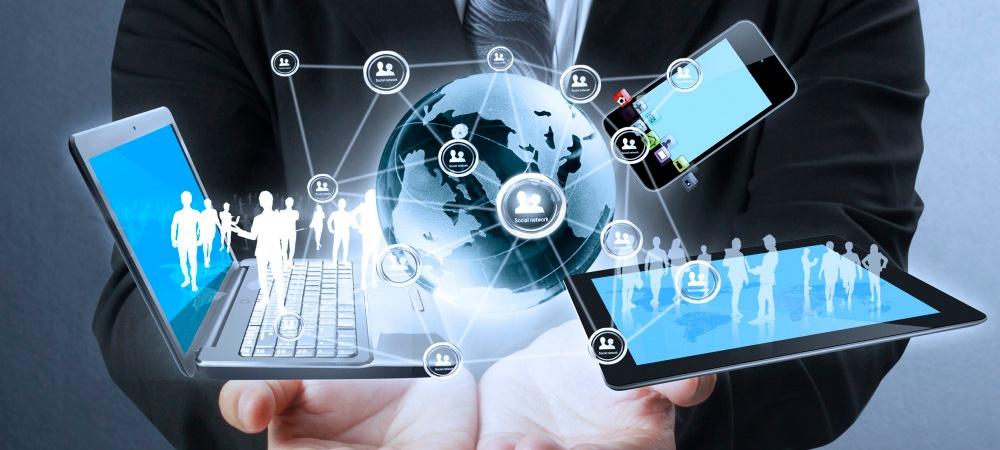 Transformacion digital un tema relevante en las empresas